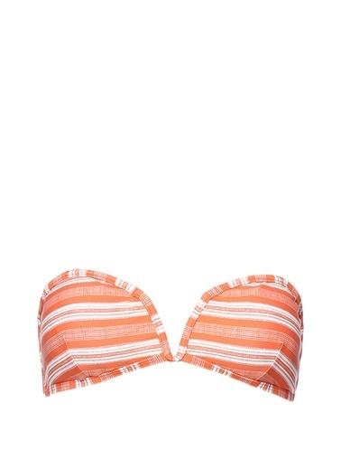 Bikini Üst-Minkpink Active